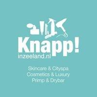 Knapp Skincarecenter & City Spa