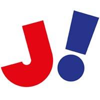 JouéClub Montélimar