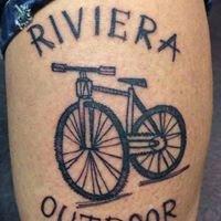 RivieraOutdoor Bikestore