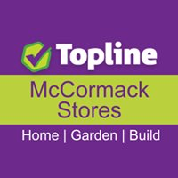 McCormack's Stores Delvin