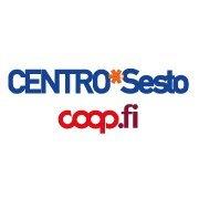 Centro Commerciale CENTRO Sesto