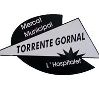 Mercado Torrente Gornal