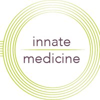 Innate Medicine MD