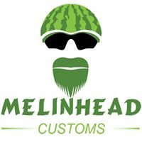Melinhead Customs, LLC