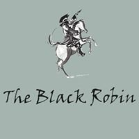 The Black Robin