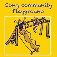 Cong Community Playground Group