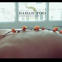 Babar Too Co.