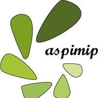 Aspimip