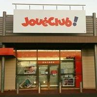 JouéClub Belleville