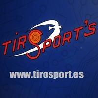 Tirosport's Instalaciones y Artículos para El Tiro, S.L.