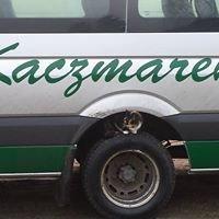 Busunternehmen Kaczmarek  Gerswalde