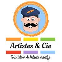 Artistes & Cie