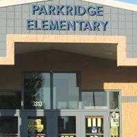 Park Ridge Elementary PTA