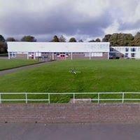 Dalgety Bay Primary School