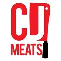 CJ MEATS