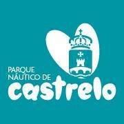 Parque Náutico de Castrelo