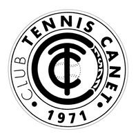 Club Tennis Canet 1971