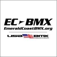 Emerald Coast BMX