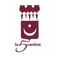La 5 Cantine - Borgo DiVino manifestazione enogastronomica