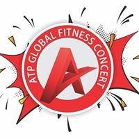 ATP International Fitness & Sports Convention