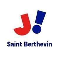 JouéClub Laval - jouets