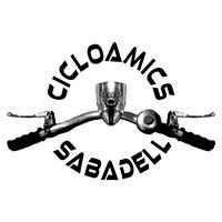 Cicloamics Sabadell
