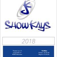 Kayjays Dance Center