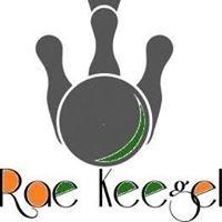 Rae Keegel