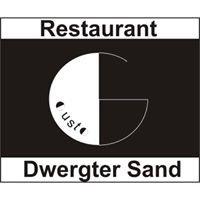 Restaurant Gusto Dwergter Sand