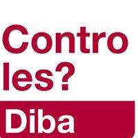 Controles?