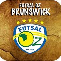 Futsal Oz - Brunswick