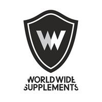 World Wide Supplements