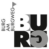 BURG - Quartiertreffpunkt Wettstein