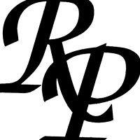 Ryan Publications Ltd