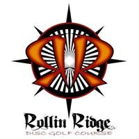 Rollin Ridge Disc Golf Course