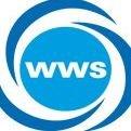 WWS Wasserkraft
