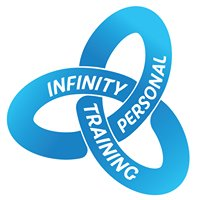 Infinity Personal Training