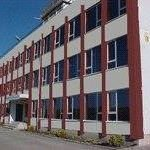 Agencia de Desarrollo Local - Santa Cruz de Bezana
