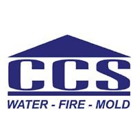 CCS Property Services-Mold, Water & Fire Restoration Services