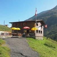 Gotthard-Mätteli