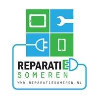 Reparatie Someren