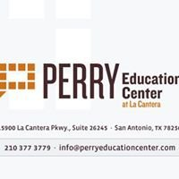 Perry Education Center