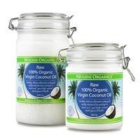 Niugini Organics NZ Ltd
