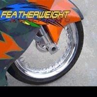 Featherweight Customs