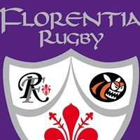 Rugby Florentia