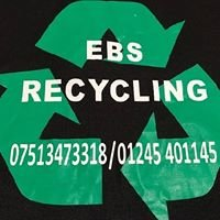 EBS Recycling Services
