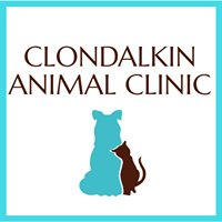 Clondalkin Animal Clinic