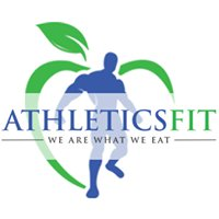 AthleticsFit Healthy meal plans delivery service in Miami