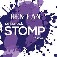 Cessnock STOMP Festival