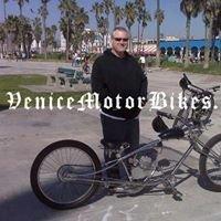VeniceMotorBikes.com